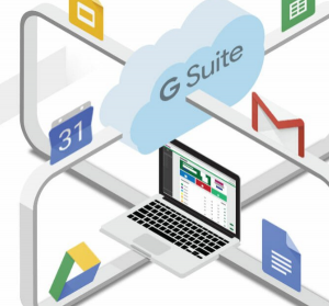 G Suite Digimark NZ