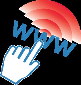 Web Hosting Digimark NZ